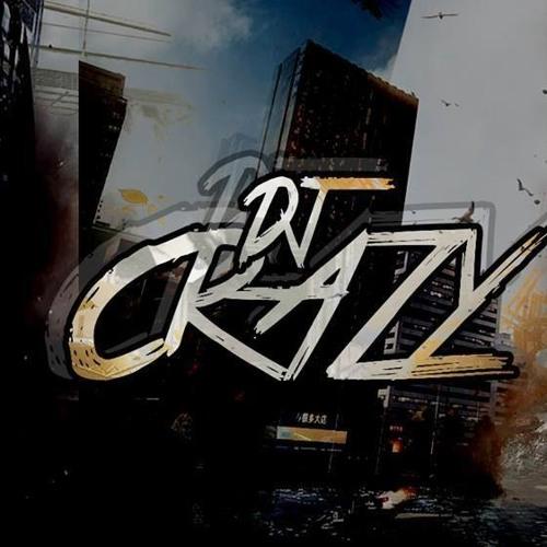 Dj crazy motherfucker's avatar