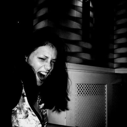 MadameN^Nikita's avatar