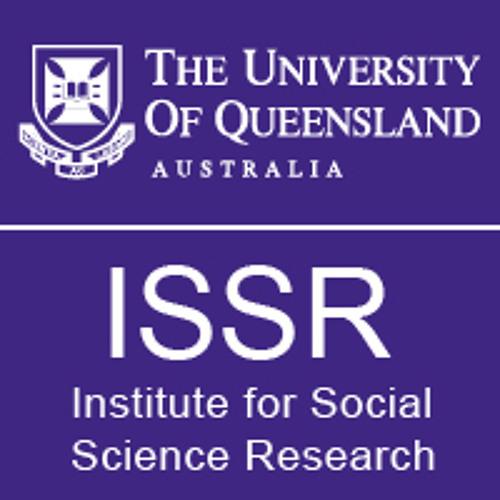 ISSR-UQ's avatar