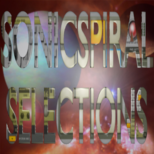 sonic spiral selections-t's avatar