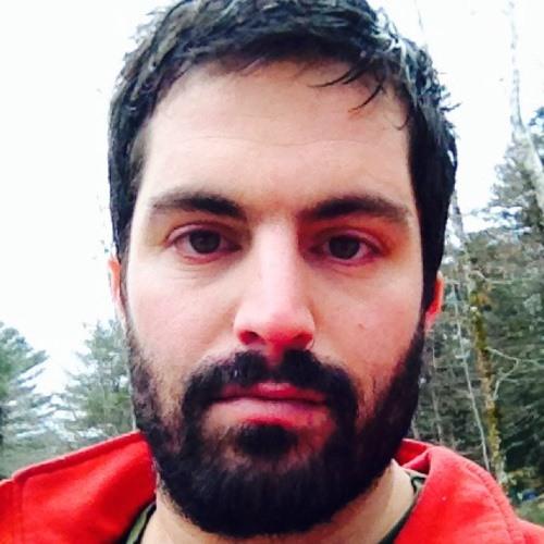 Frank Giglio's avatar