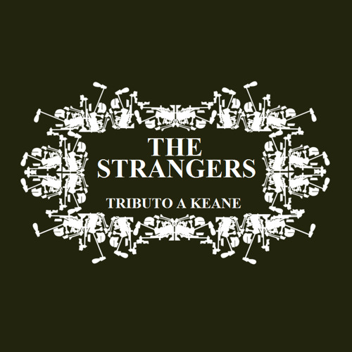 The Strangers Music's avatar