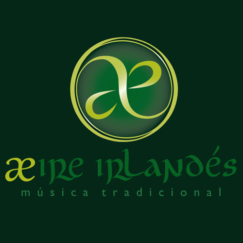 æire irlandés's avatar