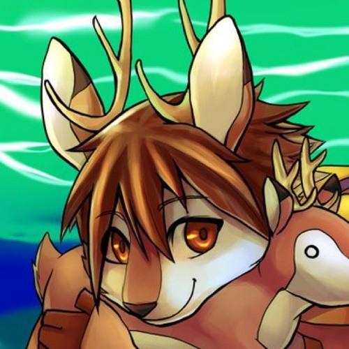 Professorlp's avatar