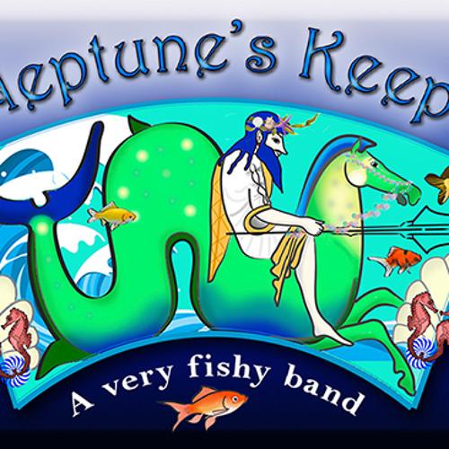 Neptune's Keep's avatar