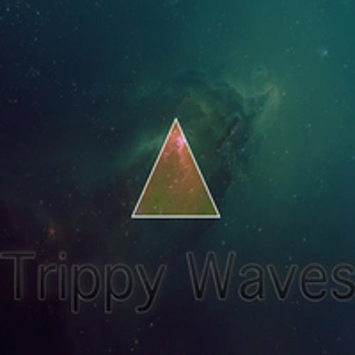 Trippy Waves's avatar