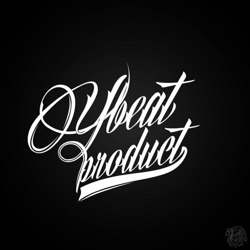 Уbeat Product's avatar