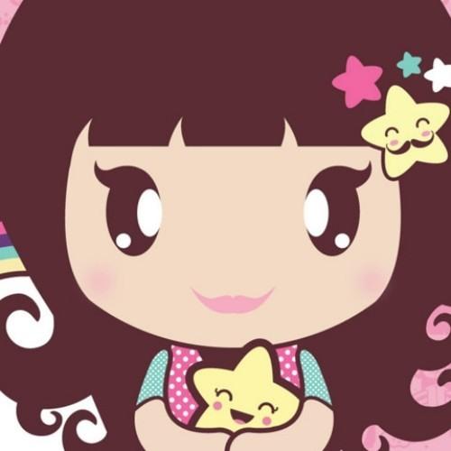 timesa pryer's avatar