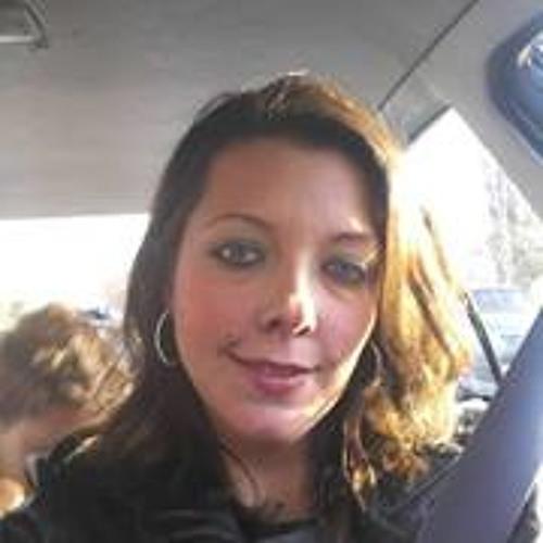 Patricia Burdick's avatar