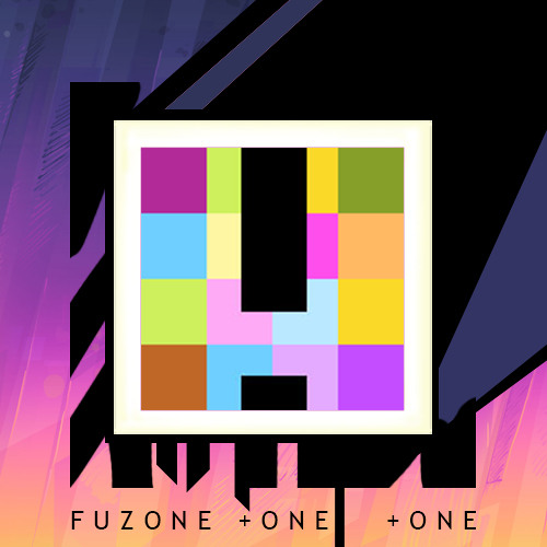 Fuzone's avatar