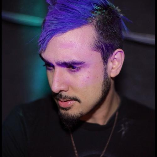 DJ SLutZ's avatar