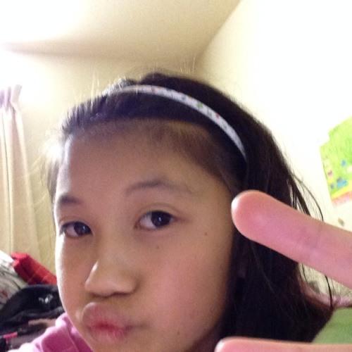CherryHearts3935's avatar
