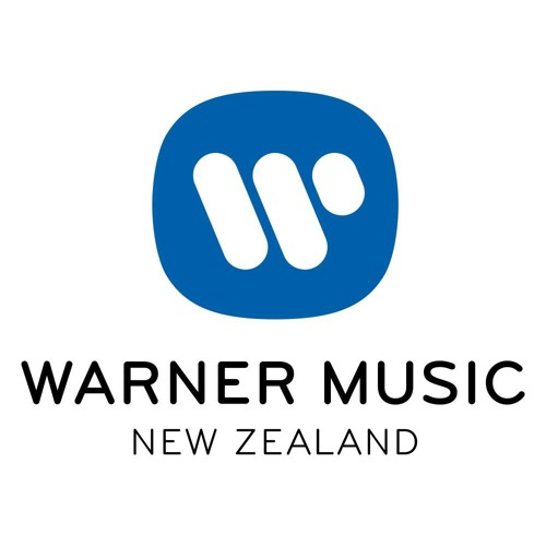 Warner Music NZ's avatar