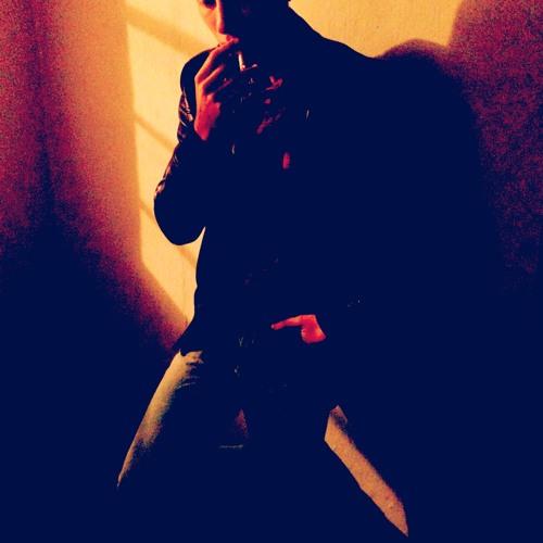 roscoruiz's avatar