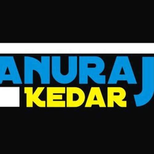 AnurajKedar's avatar