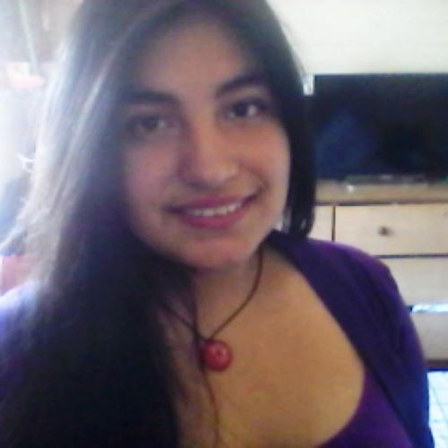 Camila Andrea 30's avatar