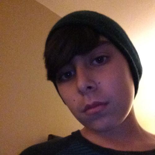 sebastian arroyo 4's avatar