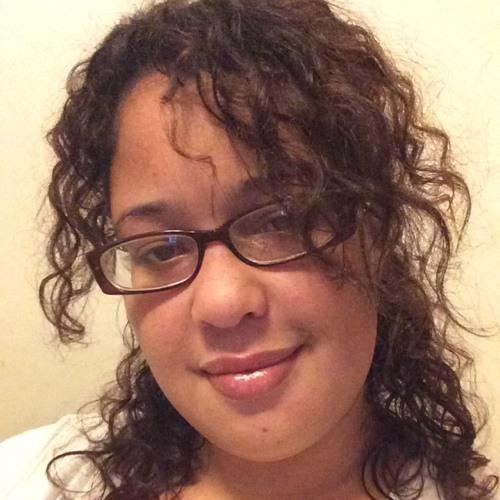 Candice Waltz's avatar