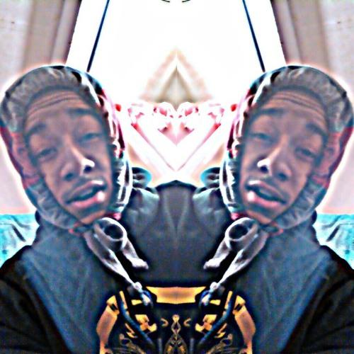 king_toni's avatar