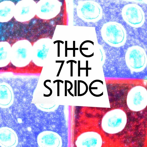 The 7th Stride's avatar