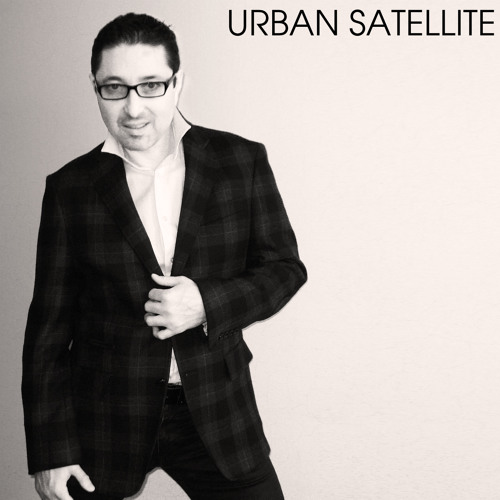 Urban Satellite's avatar
