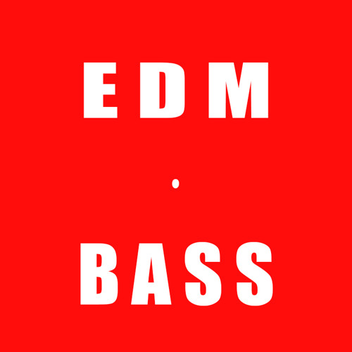 EDM.BASS's avatar