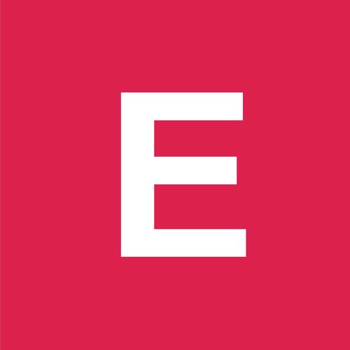 EDMMusik's avatar