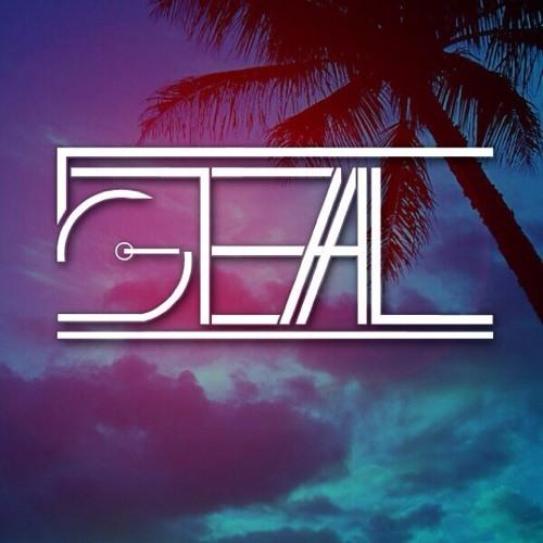 DJ ST3AL's avatar