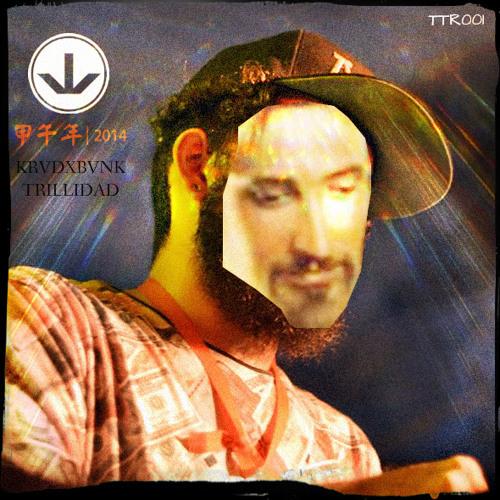 µ krabådám's avatar