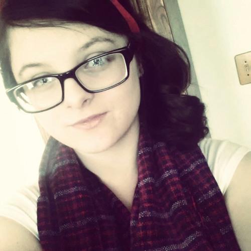 katlyn_dian's avatar