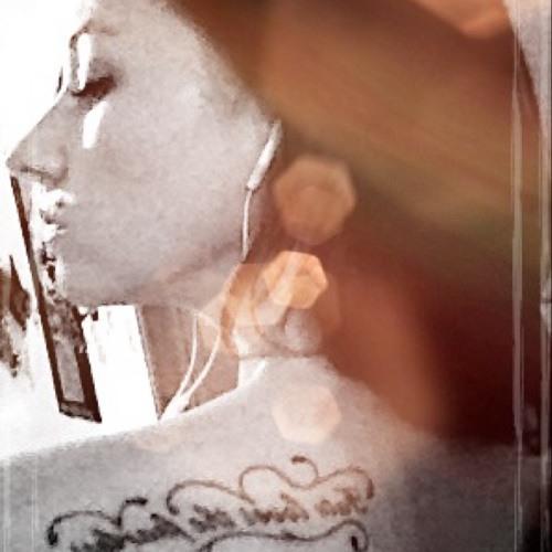 Jonnie Joleen Glasgow's avatar