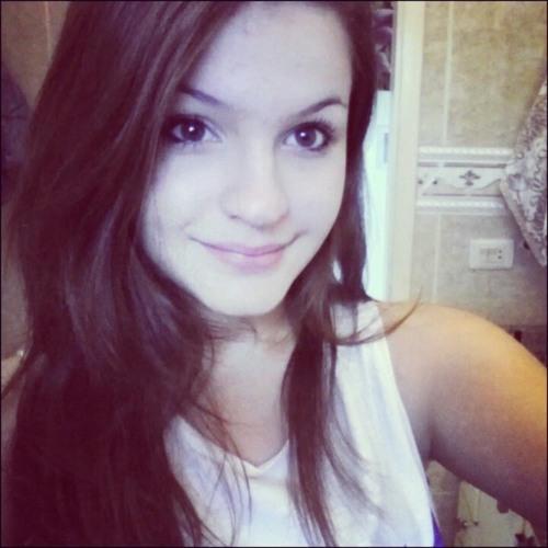 gleicy_zacarias's avatar