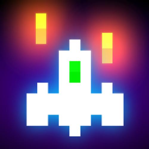 malakisi's avatar