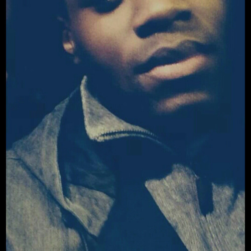 Chaad.'s avatar