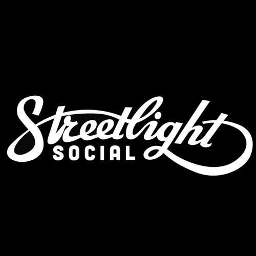Streetlight Social's avatar