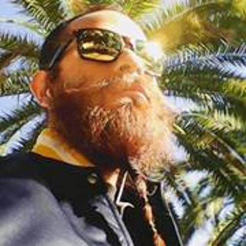 Mario Vanegas 1's avatar