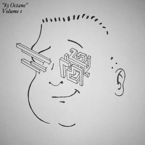 Dirty Hum (60 Cycles)'s avatar