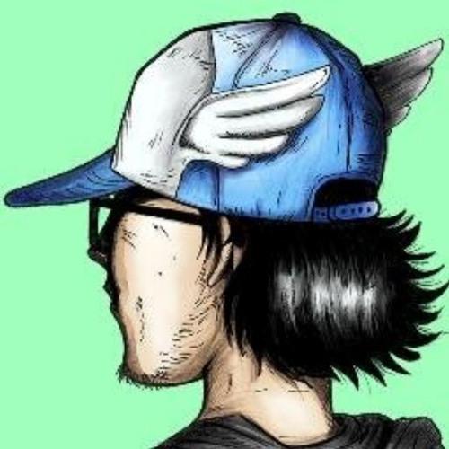 OIRAMN's avatar