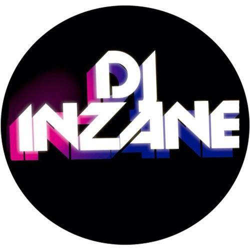 Dj inZane's avatar