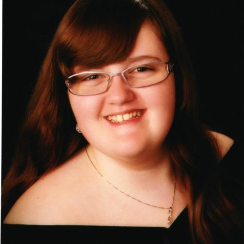 Virginia Hoblock's avatar