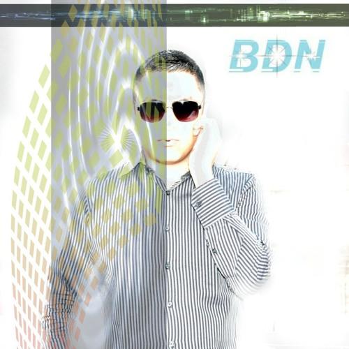 Braydon De Nova_'s avatar