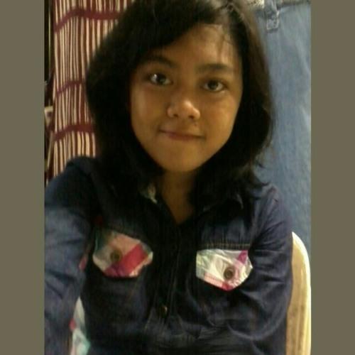 nailyff's avatar