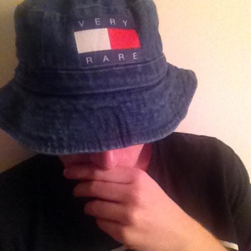 Yung Bisquik's avatar