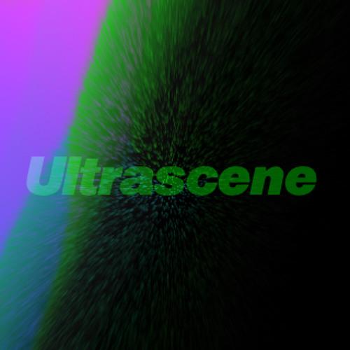 UltrasceneLive's avatar