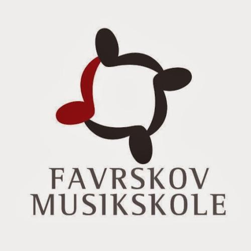 Favrskov Musikskole 1's avatar