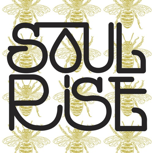 Soulrise_BE's avatar