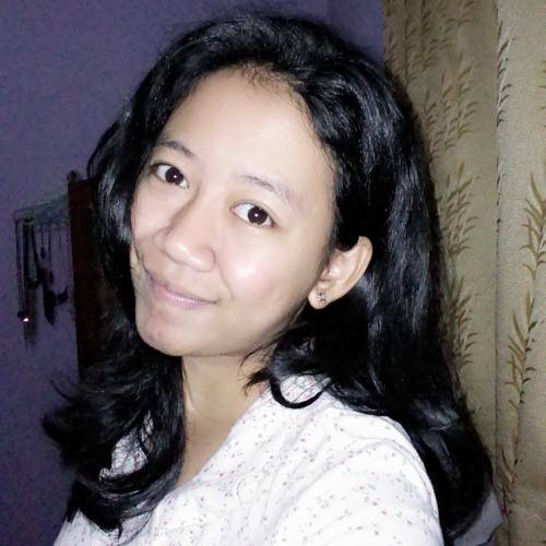 Vania Ika Aldida's avatar