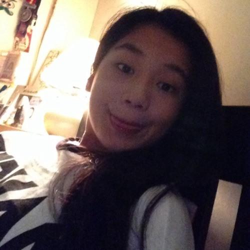 ysabelle sibug's avatar