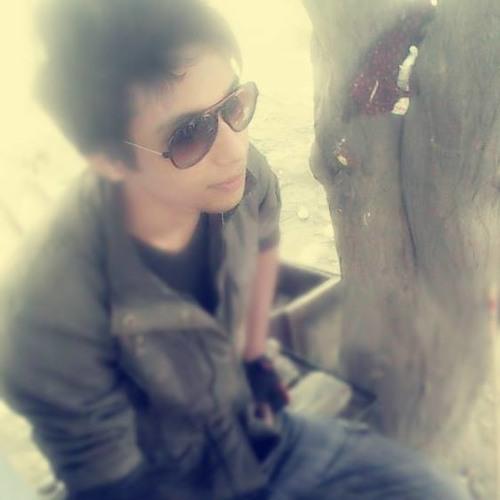 Hamxa Farooq's avatar