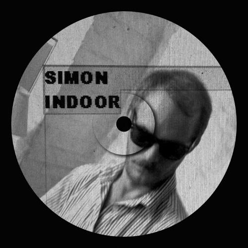 SIMON INDOOR's avatar